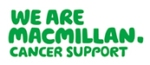 Holmfirth ArtWEEK supports Macmillan Cancer
