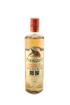 Papagoya Fair Trade Rum